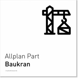 Baukran