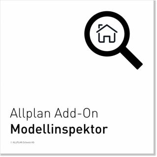 Modell Inspector